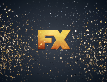 FX New Years Day Marathon Promo