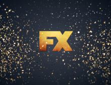 FX New Years Day Marathon Promo