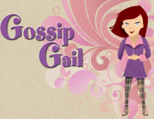 Gossip Gail Interstitial