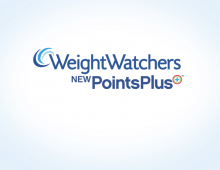 Weight Watchers Digital Marketing Video