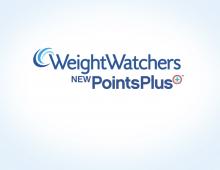 Weight Watchers Digital Marketing Video