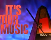 VH1 Metronome