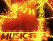 VH1 Atom