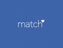 BBC America & Match/Branded Content
