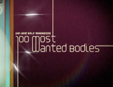 VH1 Most Wanted