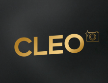 Cleo TV Upfront Sizzle