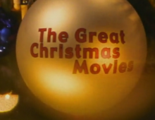 AMC Greatest Xmas Movies