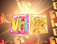 VH1 Fab Life