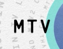 MTV Networks Sizzle