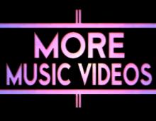VH1 Plus Sizzle Video
