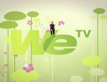 WE TV Sizzle