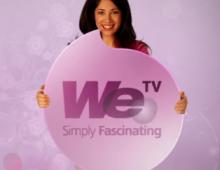 WE tv Upfront Sizzle